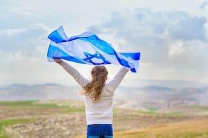 מי יוביל את מדינת ישראל להצלחה הימין או השמאל