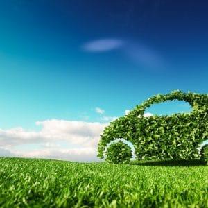 מספר יתרונות משמעותיים לכלי התחבורה החשמליים