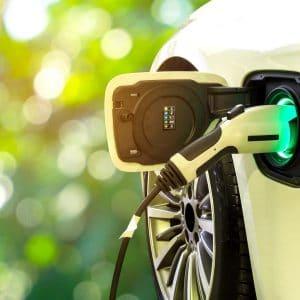 הפתרון השלם להחלפת כלי התחבורה אשר נעים על ידי דלק