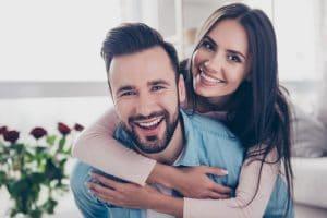 חיפוש אחר זוגיות - לא פשוט ולא קל