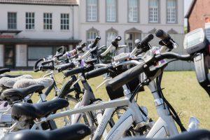 כל מה שצריך לדעת על הבימבה החשמלית והאופניים החשמליים