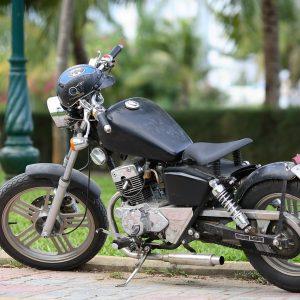 קלנועית חסכונית ומשתלמת מאוד בדומה לאופניים חשמליות