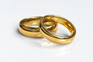תכשיטי זהב היכן צריך לרכוש?
