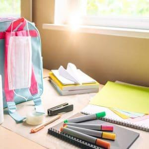 מערכת החינוך מתכוננת ליום שאחרי הקורונה